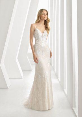 rosa-clara-2019-diva-classic-mermaid-lace-wedding-dress_01