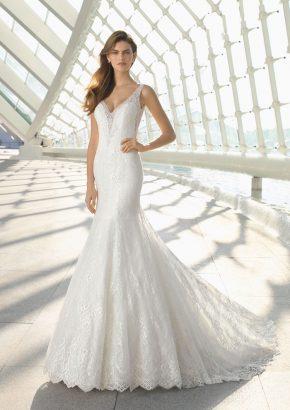 rosa-clara-2020-daylee-mermaid-lace-wedding-dress_01