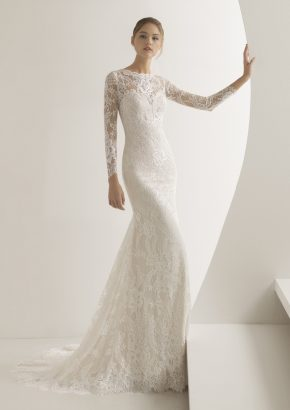 rosa-clara-ADALIA-long-sleeves-mermaid-lace-wedding-dress_01