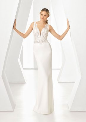 rosa-clara-DORANO-embroidered-mermaid-wedding-gown_01