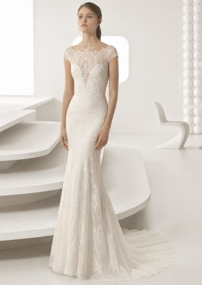 rosa-clara-ada-beaded-elegant-mermaid-lace-wedding-dress_01