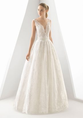 rosa-clara-delia-lace-embroidered-wedding-dress_01