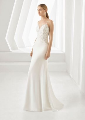 rosa-clara-digna-embroidered-crepe-wedding-dress-tulle-overskirt_01