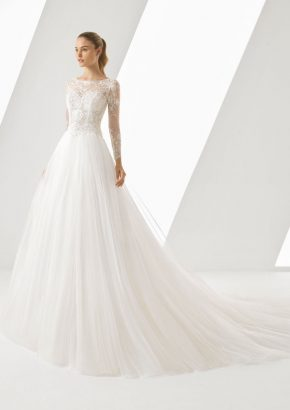 rosa-clara-domeka-long-sleeves-lace-tulle-princess-wedding-dress_01