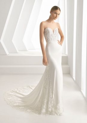 rosa-clara-dulce-embroidered-mermaid-crepe-wedding-dress_01