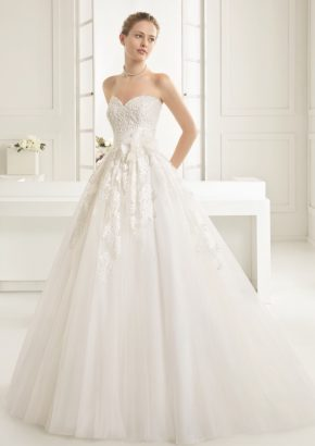 rosa-clara-elisabet-embellished-strapless-princess-wedding-dress-01