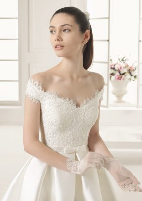 rosa-clara-emilia-beaded-lace-bodice-princess-wedding-dress_01