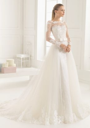 rosa-clara-evento-mermaid-lace-wedding-dress-with-overskirt_01