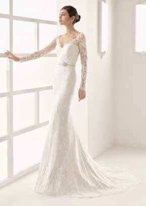 rosa-clara-ohio-two-piece-effect-lace-wedding-dress_02