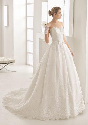 rosa-clara-olga-strapless-lace-princess-wedding-dress_01