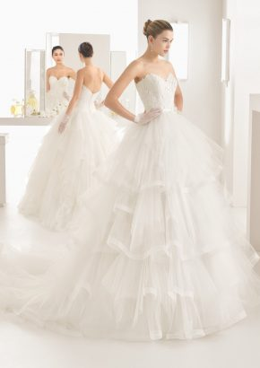 rosa-clara-omic-embroidered-ruffle-princess-wedding-dress_01