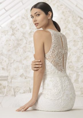 rosa-clara-soft-2018-bridal-lori-fully-beaded-mermaid-wedding-dress_03