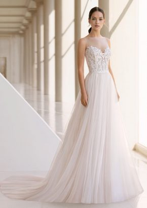 rosa-clara-soft-2019-bridal-kerr-embroidered-tulle-a-line-wedding-dress_01