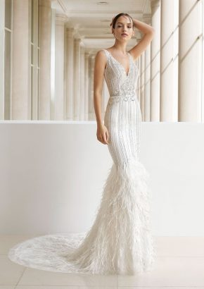 rosa-clara-soft-2019-kalani-embellished-sexy-mermaid-wedding-dress_01