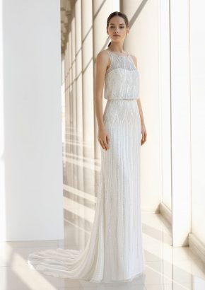 rosa-clara-soft-2019-kalila-embellished-bloused-column-wedding-dress_01
