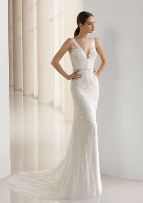 rosa-clara-soft-2019-karish-beaded-mermaid-wedding-dress-with-keyhole-back_01
