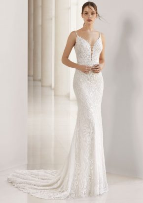 rosa-clara-soft-2019-katrin-embroidered-plunging-neckline-mermaid-wedding-dress_01