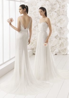 rosa-clara-soft-ugo-beaded-column-tulle-wedding-dress-open-back_01