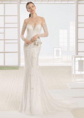 rosa-clara-soft-wilkins-embellished-long-sleeves-mermaid-wedding-dress-01