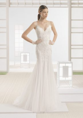 rosa-clara-wire-beaded-mermaid-wedding-dress-with-straps-01