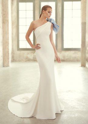 san-patrick-studio-2021-bridal-jessie-big-bow-mermaid-crepe-wedding-dress_01