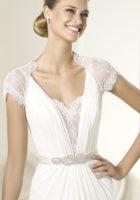 Wedding dress rental, 租婚紗 | Pronovias Wedding dress/ Pronovias 婚紗