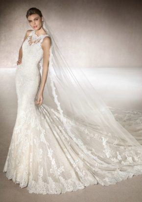 wedding dress rental 2017 san patrick wedding dress 2017