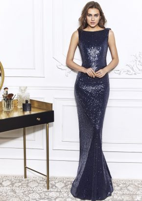 st-patrick-2020-DALILA-navy-blue-sequin-mermaid-evening-dress_01