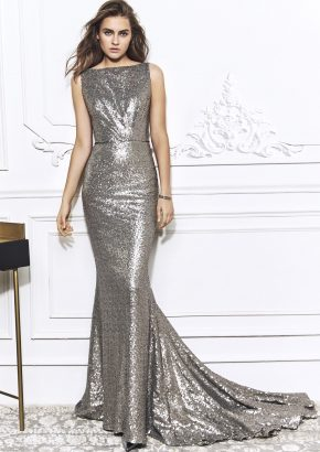 st-patrick-2020-GULNARA-sequined-silver-mermaid-evening-dress_01