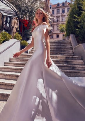 st-patrick-2020-lamballe-bridal-off-shoulder-mikado-wedding-dress_01