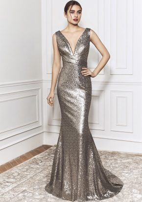 st-patrick-2020-medora-metallic-sequined-mermaid-evening-gown_01