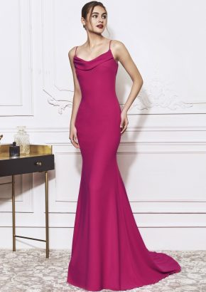 st-patrick-2020-party-dress-giselda-draped-pink-crepe-evening-gown_01
