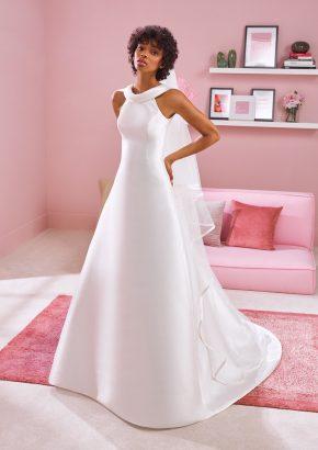 white-one-bridal-TAYLOR-minimalist-style-mikado-wedding-dress_01
