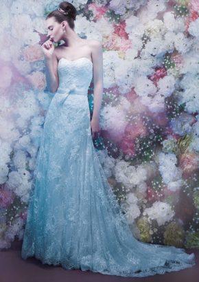 Annasul-y-beaded-classic-lace-wedding-dress_01
