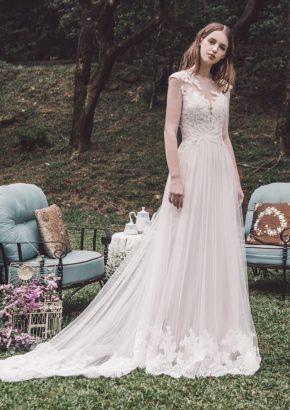 Atelier-Lyanna-AL3374B-lace-embroidered-soft-tulle-beach-wedding-dress_01
