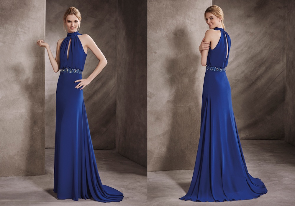 its-my-party-2017-evening-dress-1-lmr-weddings