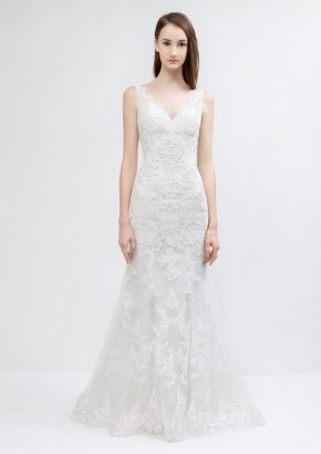 LM-Lusan-Mandongus-MELVA-embroidered-mermaid-wedding-dress_01