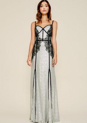 LMR-Weddings-silver-sequin-black-lace-evening-dress_01