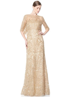 evening dress rental,晚裝裙,晚禮服租借 | 2017 evening dress/ 2017 晚裝裙,晚禮服