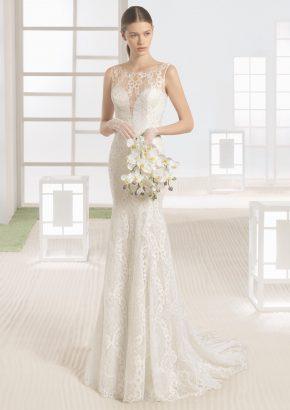 Rosa-Clara-Soft-2018-Bridal-Wayra-lace-embroidered-mermaid-wedding-dress_01