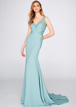 St-patrick-2019-cocktail-8333-lace-embroidered-sexy-mermaid-evening-gown-01