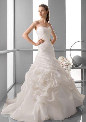 alma-novia-FILIPINAS-draped-fit-flare-wedding-dress_01