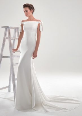 aurora-nicole-milano-AUA20921-elegant-mermaid-wedding-dress_01
