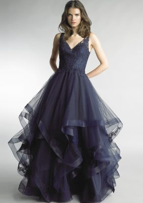 formal-wear-embroidered-navy-blue-ruffle-evening-gown_01