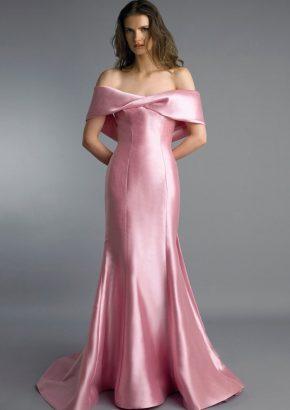 formal-wear-minimalist-pink-satin-evening-gown_01