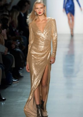 gold-sequin-long-sleeves-evening-gown_01