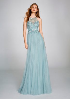 it'smy-party-2019-8383-floral embellished-dusty-blue-tulle-evening-dress-01