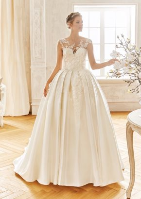 la-sposa-BROCHE-embroidered-royal-ball-gown-wedding-dress_01
