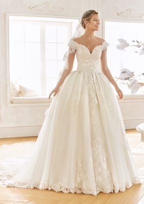 la-sposa-bronce-embroidered-off-shoulder-princess-wedding-gown_01