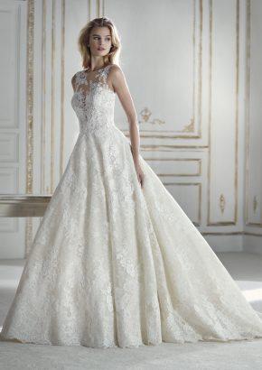 la-sposa-parvati-romantic-princess-lace-wedding-dress_01
